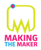 Making the Maker